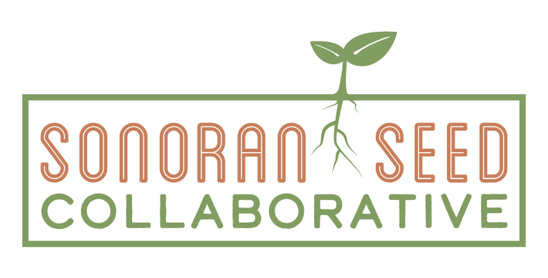 Sonoran Seed Collaborative
